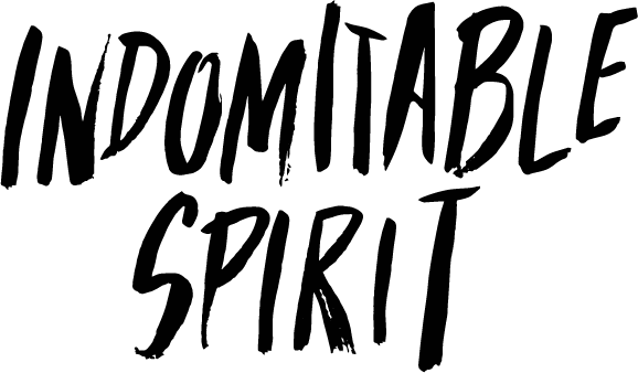 Image result for indomitable spirit
