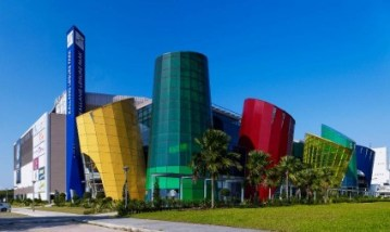 Kallang-Leisure-Park_2
