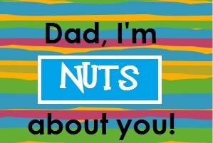 nuts about you2