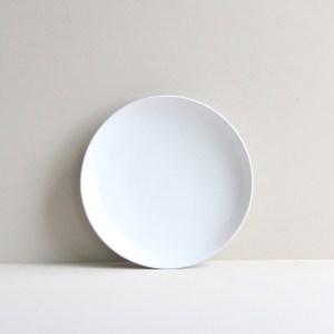 klein bord ro Smit wit
