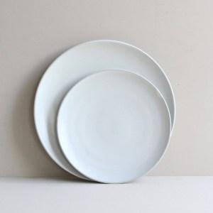groot en klein bord sukha