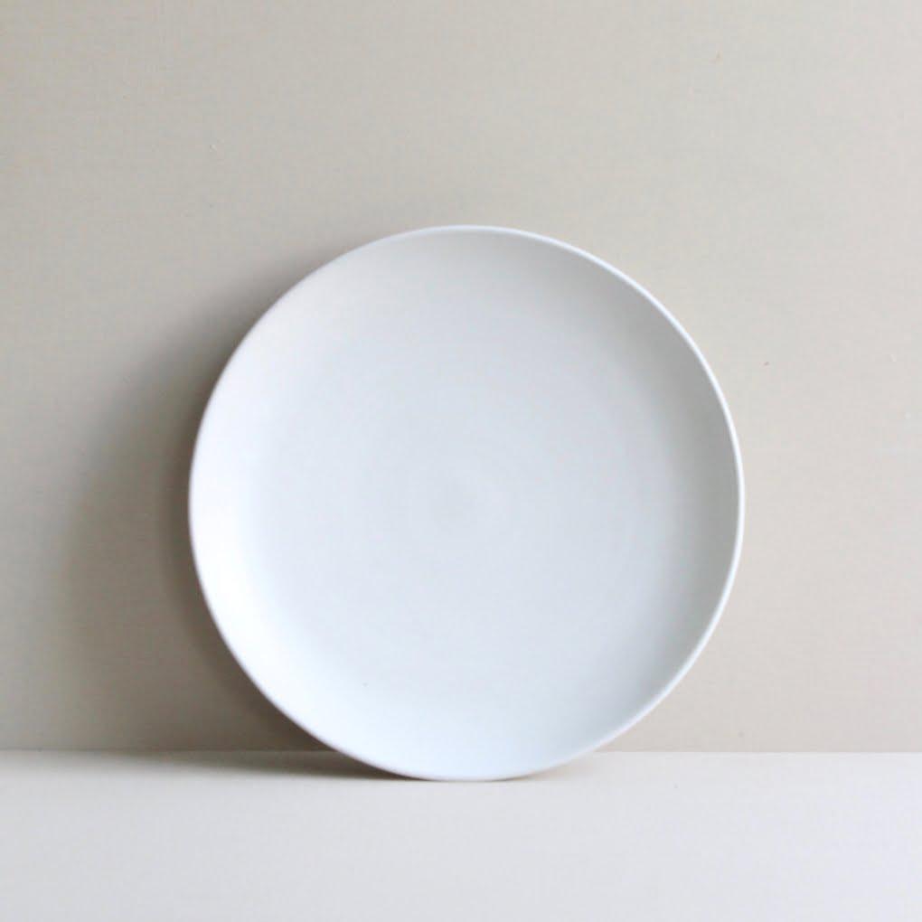 klein bord sukha wit