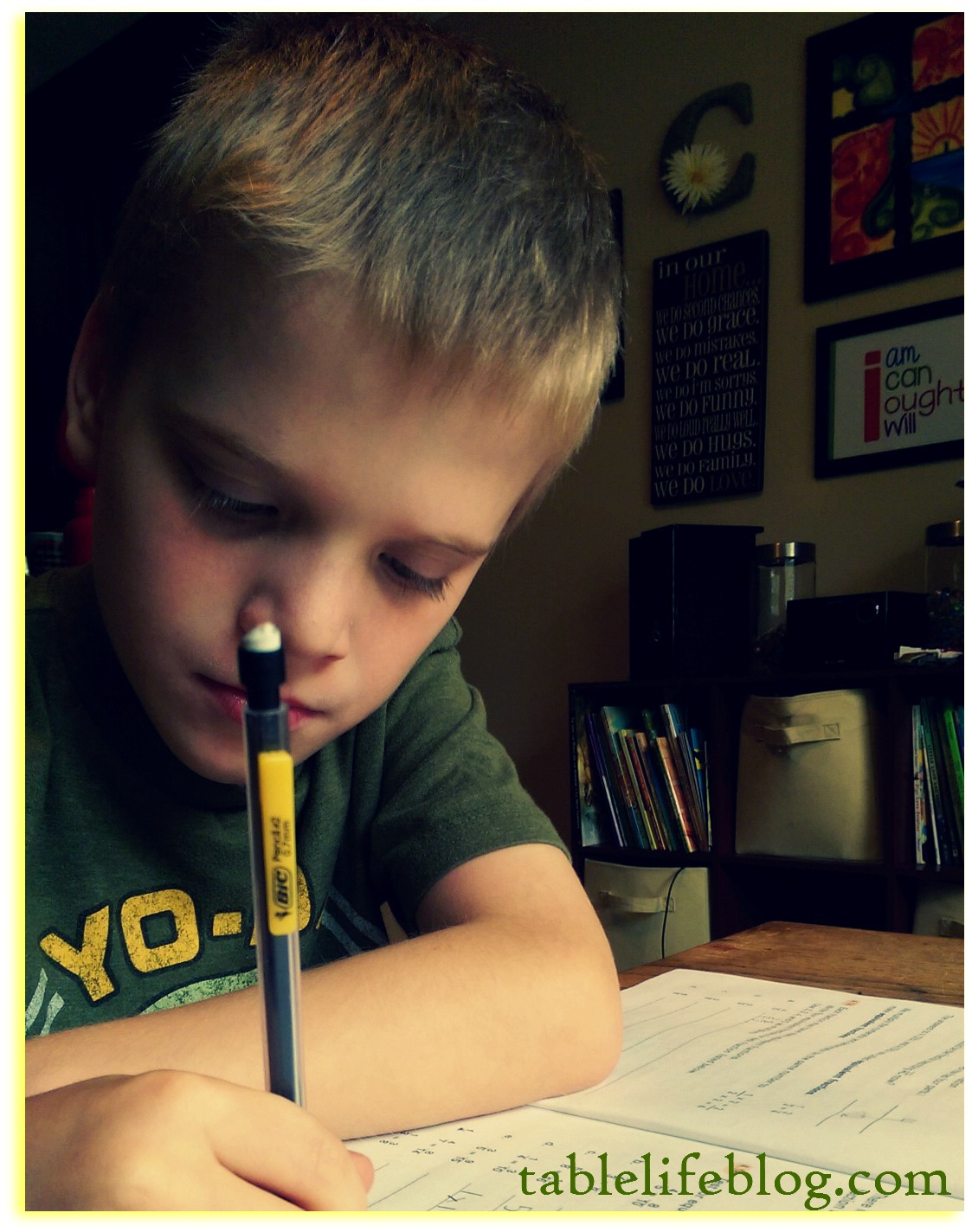Curriculum Choices For Preschool Amp 5th Grade