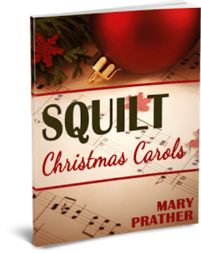 Favorite Homeschool Christmas Resources - SQUILT Christmas Carols - a great approach to music appreciation for your homeschool this Christmas!