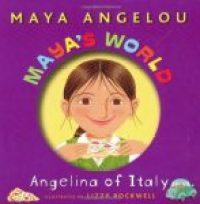 Exploring Italy Through Children's Books