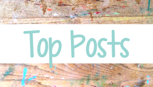 Table Life Blog - Most Read Posts