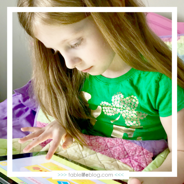 Can Your Child Really Learn to Read with an Online Reading Program?