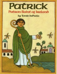What to Read: St. Patrick's Day Books for Kids