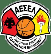 Αίθουσα Επιτραπέζιας Αντισφαίρισης Ελληνικό