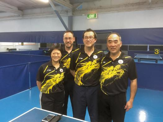 News - Adelaide Table Tennis Club