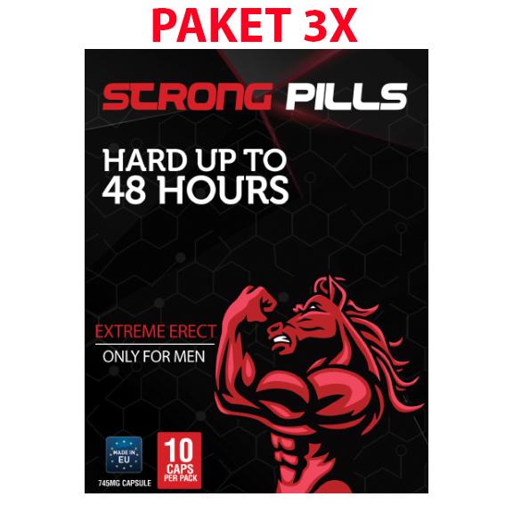paket-pills-paket-erekcija