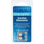 erekcijske-tablete-erectavit