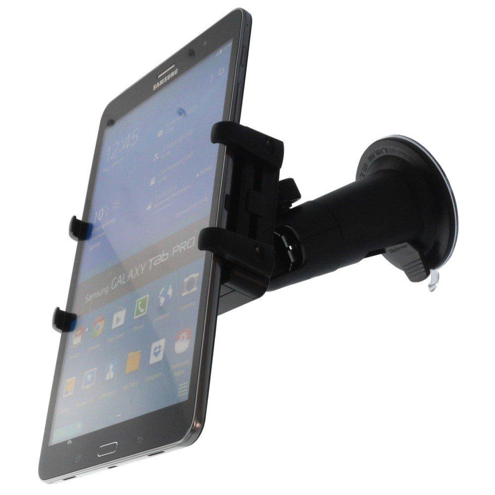 smart planet tablet halterung mit saugnapf. Black Bedroom Furniture Sets. Home Design Ideas