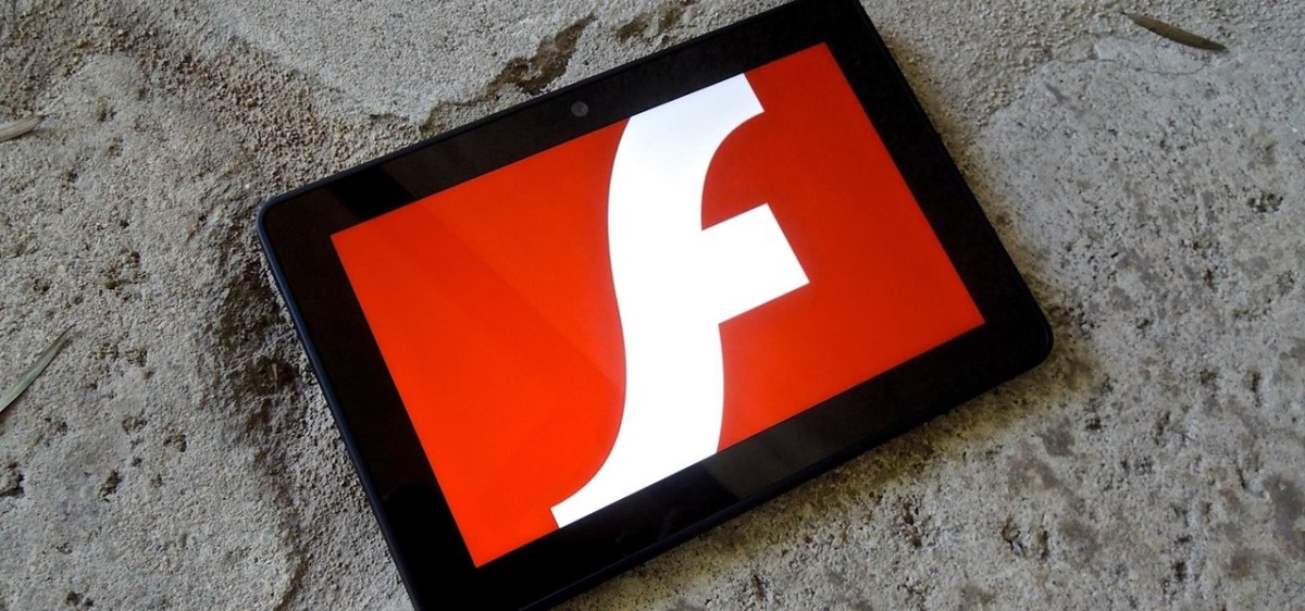 How To Install Flash On Amazon Kindle Fire? – Tablet Helpline