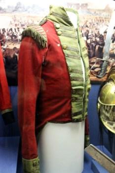 Napoleonic Wars 31