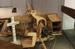 Durham Museum 52