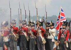 Göhrde Briten 11