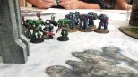 40k-battle-report-9
