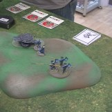 Test of Honour turn 2(1)