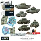 402011050-Tank-War-British-Starter-Set-01_grande