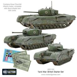 402011050-Tank-War-British-Starter-Set-03_grande