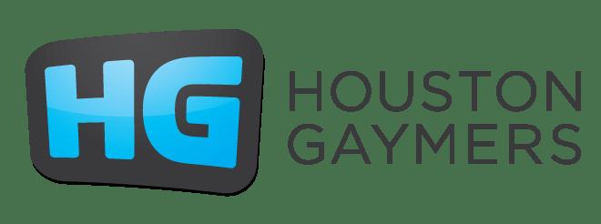Houston Gaymers