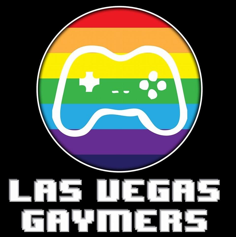 Las Vegas Gaymers