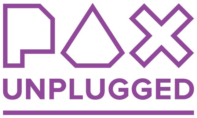 PAX Unplugged