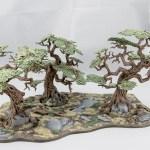 Games Workshop Tabletop Wald