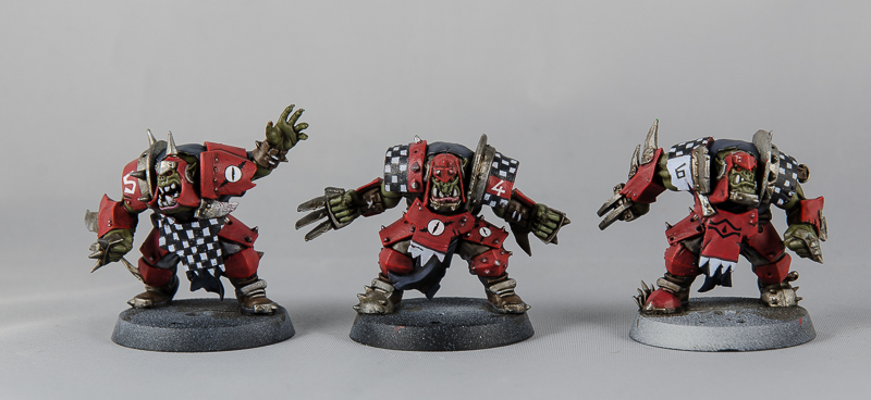 blood-bowl-2016-games-workshop-orc-1