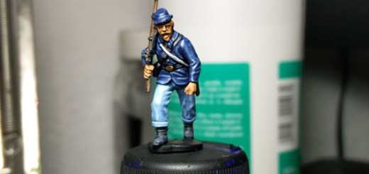 ACW-Perry-28mm-Union