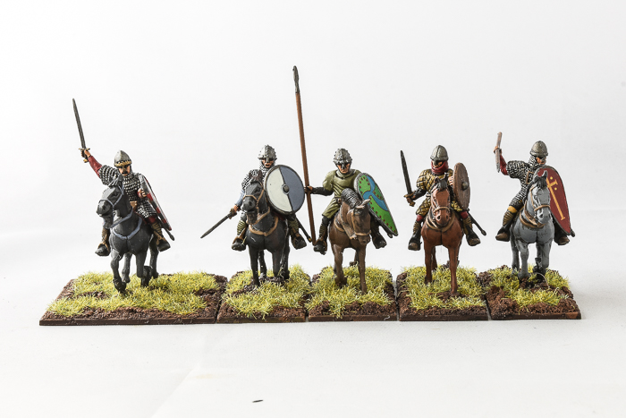 SAGA-conquestgames-normannen-01