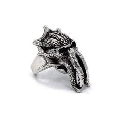 dnd-jewelry-06