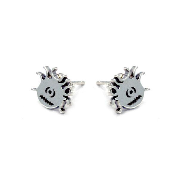 dnd-jewelry-07