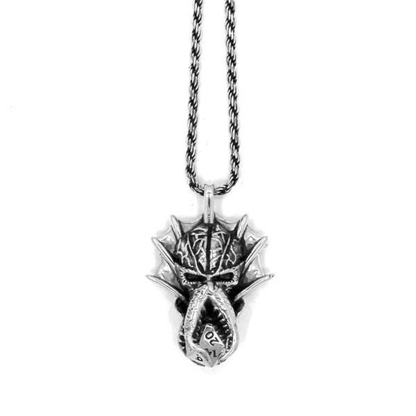 dnd-jewelry-11