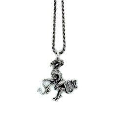 dnd-jewelry-12