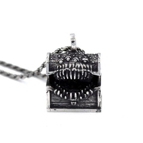 dnd-jewelry-14