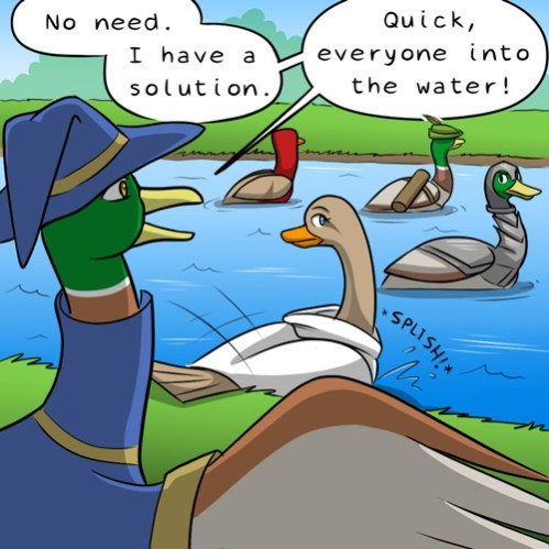 duck-party-gif-comic-03