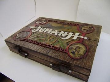 jumanji_board_game_08