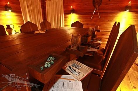 medieval-tavern-gaming-room-02