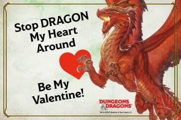 DnD2_ValentinesDay11