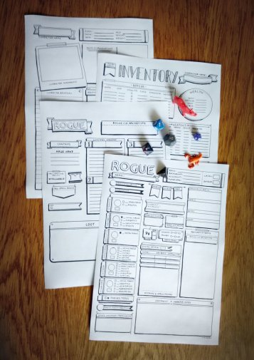 character-class-specific-dnd-sheets-10