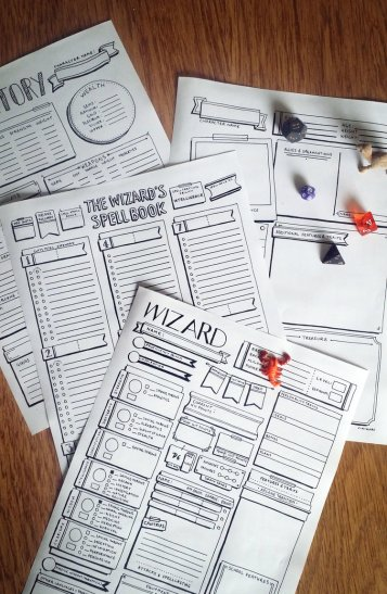 character-class-specific-dnd-sheets-13