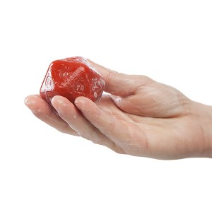 Gaming Dice Soap Set