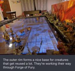 rpg-gaming-table-03