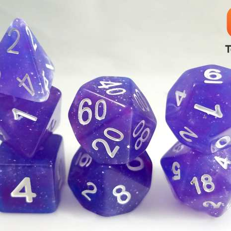 Tabletop Loot- Across the Universe3