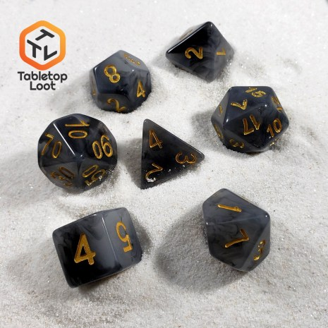 Tabletop Loot - Crystalized Smoke3