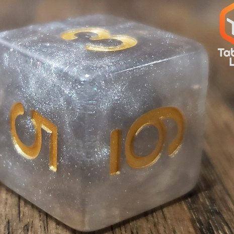 Tabletop Loot _ Onyxstone-dice 2-set-dice-dnd-dice-dd-dice-tabletop-dice-dungeons-and-dragons