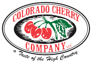 The Colorado Cherry Company