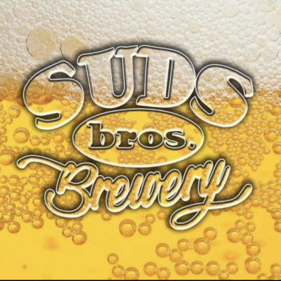 Suds Brothers Brewery Fruita